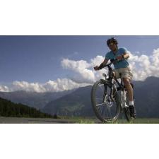 NagyNap.hu - Életre szóló élmények E-Bike - Hegyre Fel élményajándék