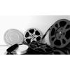 NagyNap.hu - Életre szóló élmények Házi Videó Megtekintése Saját Moziban 2 órára