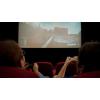NagyNap.hu - Életre szóló élmények Playstation 3 és Xbox 360 Játéklehetõség Saját Moziban 1 órára