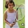 Naia Bray-Moffatt Tenisziskola