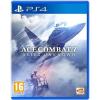 Namco Bandai Ace Combat 7: Skies Unknown - PS4