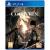 Namco Bandai Code Vein - PS4