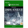 Namco Bandai Dark Souls III: Ariandel hamu - Xbox One DIGITAL