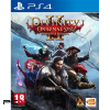 Namco Bandai Divinity: original sin 2 - definitive edition ps4 játékszoftver