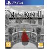 Namco Bandai Ni no Kuni II Revenant Kingdom (PS4) (PlayStation 4)