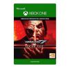 Namco Bandai Tekken 7: Season Pass - Xbox One digitális