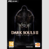 Namco Dark Souls II: Scholar of the First Sin (PC)