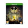 Namco Little Nightmares (Xbox One)