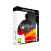 Namco Project CARS (New Premium Games) (PC)