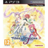 Namco Tales of Graces F PS3 (5950)