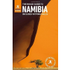 Namibia - Rough Guides