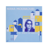 Nana Mouskouri The Voice of Greece (CD)