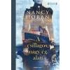 Nancy Horan A csillagos, nagy ég alatt