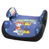 Nania | Áruk | Autós gyerekülés - ülésmagasító Nania Topo Comfort Paw Patrol 2017 blue | Kék |