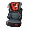 Nania Autós gyerekülés Nania Befix Lx Mickey 2019