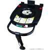 Nania Isofix alap gyermek autóüléshez Nania Migo Solar