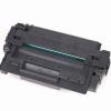 nano és prémium márkák Hp Q6511X utángyártott toner (Hp 11X)