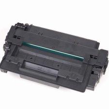 nano és prémium márkák Hp Q6511X utángyártott toner (Hp 11X) nyomtatópatron & toner