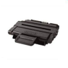 nano és prémium márkák Samsung MLT-D2092L utángyártott toner (SCX-4824FN / SCX-4828FN)