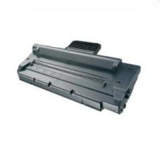 nano és prémium márkák Samsung SCX-4100 utángyártott toner nyomtatópatron & toner