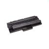 nano és prémium márkák Samsung SCX-4216 / SCX-4016 utángyártott toner