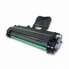 nano és prémium márkák Xerox PE220 utángyártott toner nyomtatópatron & toner