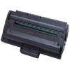 nano és prémium márkák Xerox Phaser 3116 utángyártott toner (ML-1710)