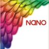 NANO nano LC970 / LC1000 magenta