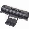 NANO nano S164, ML-1640 / 2240 típusú Samsung nyomtatóhoz