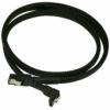 Nanoxia SATA-III-Kábel 60 cm