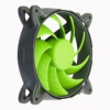 Nanoxia SPECIAL N.N.V. Fan 120 - 800 (200300440)