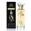 Naomi Campbell Pret a Porter EDT 50 ml