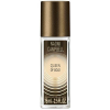 Naomi Campbell Queen of Gold (2013) deo 75 ml Női