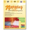 Nap-Fény Nap-Fény testgyertya teafa (10 db)