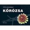 Nap Kiadó Kőrózsa