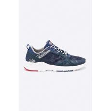 NAPAPIJRI - Cipő - kék - 1134180-kék
