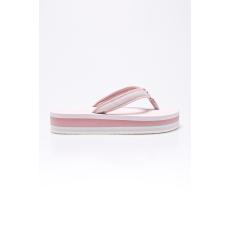 NAPAPIJRI Flip-flop - rózsaszín