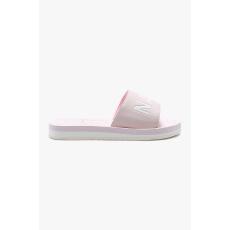 NAPAPIJRI Papucs - rózsaszín