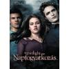 Napfogyatkozás (2/DVD)
