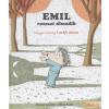 NAPHEGY Emil rosszat álmodik
