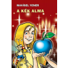 Napkút Kiadó A kék alma