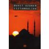 Napkút Kiadó Buket Uzuner: Isztambuliak