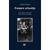 Napkút Kiadó Kántás Balázs: Prospero sziluettje