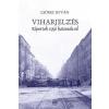 Napkút Kiadó Viharjelzés - Riportok 1956 katonáival