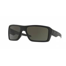 Napszemüveg Oakley duplaedge OO9380 01 Napszemüveg napszemüveg