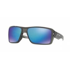 Napszemüveg Oakley duplaedge OO9380 06 Napszemüveg napszemüveg