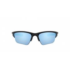 Napszemüveg Oakley fél dzseki kabát Kabát 2.0 Xl OO9154 67 Napszemüveg napszemüveg
