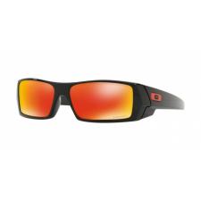 Napszemüveg Oakley Gascan OO9014 44 Napszemüveg napszemüveg