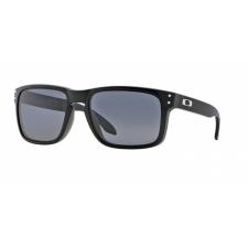 Napszemüveg Oakley Holbrook OO9102-02 Napszemüveg Polarizált napszemüveg