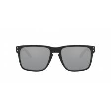 Napszemüveg Oakley Holbrook Xl OO9417 16 Napszemüveg Tükröslencse napszemüveg